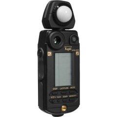 Kenko Flitsmeter KFM-2200