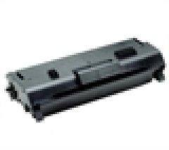 Nikon R1 Ringflitser kit