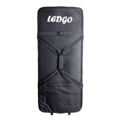 LedGo LG-HC3L koffer