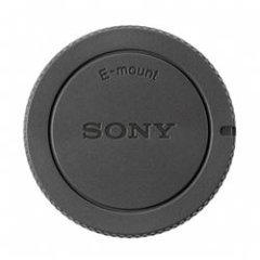 Sony ALC-B1EM Body-cap voor Sony E-mount