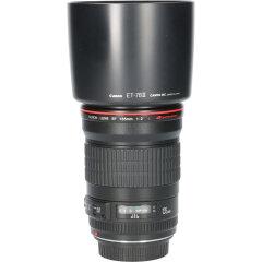 Demomodel Canon EF 135mm f/2.0L USM CM4827