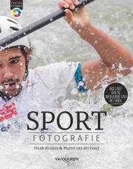 Focus op Fotografie: Sportfotografie