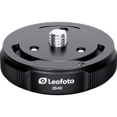 Leofoto QS-60 Quick-link set