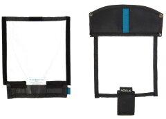 Rogue Mirrorless Softbox Kit