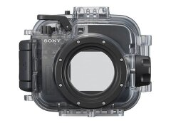 Sony MPK-URX100A Onderwaterhuis voor RX100 serie