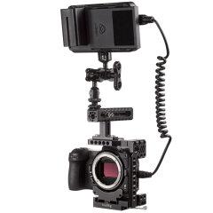Nikon Z6 Essential Movie Kit