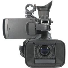 Tweedehands CANON XF705 HD CAMCORDER CM3538