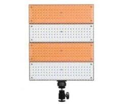 LedGo LG-168S Kit (kit w/ four lights)