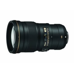 Nikon AF-S 300mm f/4.0E PF ED VR
