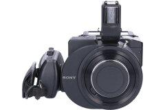Tweedehands Sony NEX-FS700RH Sn.:CM5871
