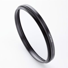 Carl Zeiss UV Filter Multicoated 77mm