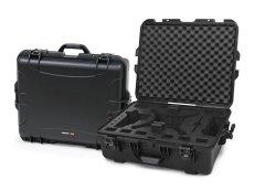 Nanuk 945 Case DJI Phantom 3/1 Zwart