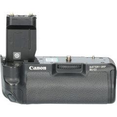 Tweedehands Canon BG-E3 grip voor 350D en 400D CM2450