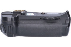 Tweedehands Nikon PDK-1 Powerdrive kit (MB-D10+BL-3)