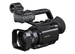 Sony PXW-X70 4K Camcorder