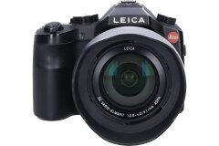 Tweedehands Leica V-Lux (Typ 114) Sn.:CM5090