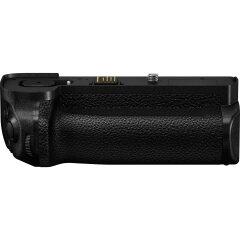 Panasonic DMW-BGS1E Batterygrip