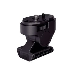 Sony VCT-TA1 Tilt Adapter
