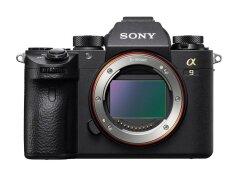 Sony A9 Body