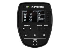 Profoto Air Remote - TTL-O voor Olympus