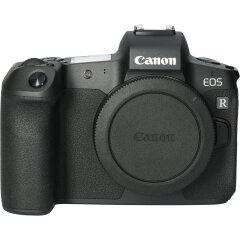 Tweedehands Canon EOS R Body CM9445
