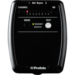 Profoto Air Sync Transceiver