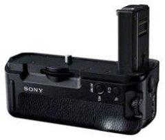 Sony VG-C2EM Premium Grip voor Sony A7 II