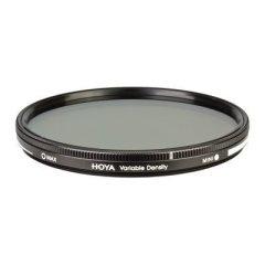 Hoya Variable Density 62mm