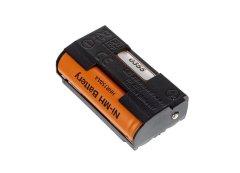 Sennheiser BA 2015 Oplaadbare Batterij