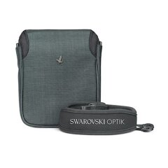 Swarovski CL Companion Wild Nature Accessory Package