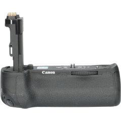 Tweedehands Canon Battery Grip BG-E21 CM5259