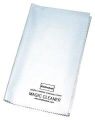VisibleDust Visi Magic Cleaner Microfiber Cleaning Cloth
