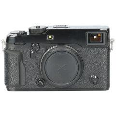 Tweedehands Fujifilm X-Pro2 Body Zwart CM4153