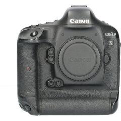 Tweedehands Canon EOS 1D x CM5423