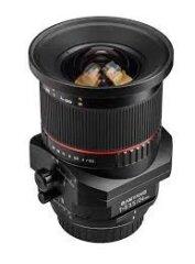 Samyang 24mm f/3.5 ED AS UMC Tilt/Shift Sony E