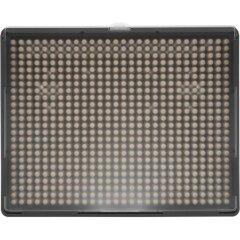 Aputure LED Light Amaran HR672S