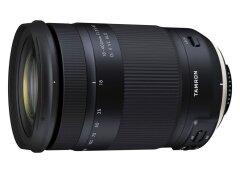 Tamron 18-400mm f/3.5-6.3 Di II VC HLD Canon