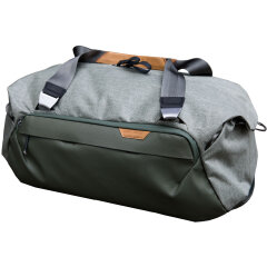 Peak Design Travel duffel 35L Sage