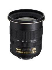 Nikon AF-S 12-24mm f/4.0G IF ED DX