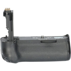 Tweedehands Canon BG-E11 voor EOS 5D Mark III CM5117
