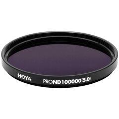 Hoya ProND100000 (5.0) - 95mm