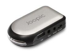 Joopic CamBuddy Pro Alles-In-Een DSLR Smart Controller - Zilver