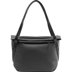Peak Design Everyday tote 15L v2 - Black