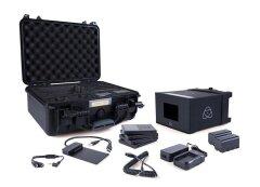 Atomos Accessory Kit
