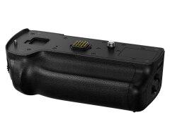 Panasonic DMW-BGGH5E Battery Grip