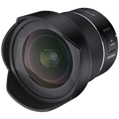 Samyang 14mm f/2.8 AF Canon RF