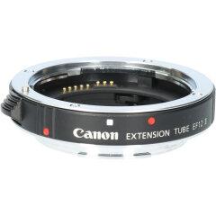 Tweedehands Canon EF tube 12mm II CM0544