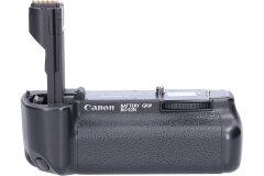 Tweedehands Canon BG-E2 Grip voor de 40d/50d Sn.:CM3509