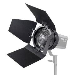 Nanlite Fresnel Lens (NL-FZ60)