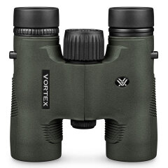 Vortex Diamondback HD 8x28 NEW